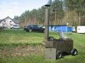 20140412przelazy-nad-nieslysz-em02