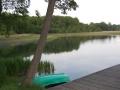 al-bodzio_przelazy_jezioro_nieslysz07