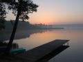 al-bodzio_przelazy_jezioro_nieslysz10