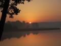 al-bodzio_przelazy_jezioro_nieslysz12